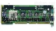 研华工控机IPC-610系列主板 pca-6003V PCA-6003VE