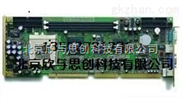 PCA-6003-研华主板PCA-6003V、PCA-6003VE