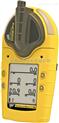m5五合一气体检测仪,m5pid检测仪,m5二氧化碳检测仪-安泰科技仪表部
