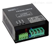 220V直流有刷电机调速器/直流控制器