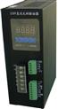 直流无刷电机控制器/直流高压数显调速器