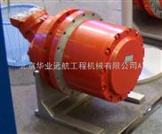 GFT110-力士乐减速机
