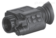 美国ATN智能型热成像仪OTS-30