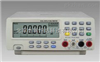 HD-64514 7/8位自动量程台式数字万用表
