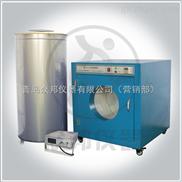 供应优质静电电位计 ZF-611