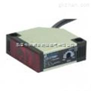 E3JK-5M1-欧姆龙E3JK-5M1价优对射式光电开关