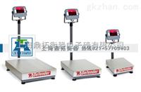 TCS150kg电子磅秤,Defender 3000电子台称,奥豪斯进口台秤代理价