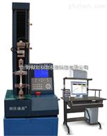 QJ210上海胶水试验机