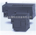 西门子PLC S7200维修销售 维修故障为:通讯不上,电源电路损坏,输出点坏