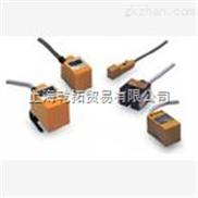 欧姆龙方柱型标准型接近传感器/销售OMRON传感器