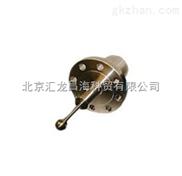 原油粘度计厂家-振动式在线国产粘度计