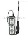CEM华盛昌DT-8880热敏式风速仪DT8880热线风速仪