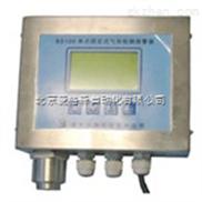 在线臭氧检测仪(空气)