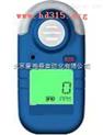 便携式氨气检测仪(0-1000ppm)