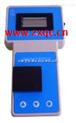 便携式溶解氧仪(0-12mg/l)