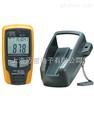 CEM华盛昌DT-172温湿度数据记录仪DT172
