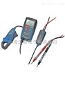 CEM华盛昌DT-175CV电流电压数据记录仪DT175CV