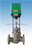 进口电动减压阀 进口电动减压阀价格