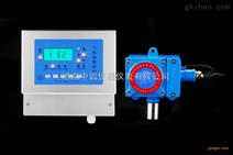天然气泄露检测仪,天然气泄露报警器RBT-6000