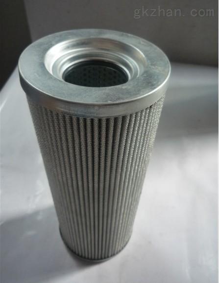 ux-400*80黎明液压油滤芯图片