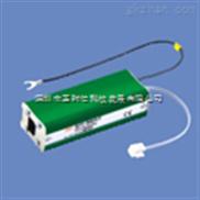 OBO浪涌保护器RJ45-Tele-4/F避雷器