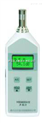 HS5633系列HS5633A/B声级计/噪音计