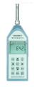 HS6298B-HS6298B噪声频谱分析仪/声级计