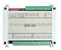 远程PLC、RTU模块、现场总线模块、MODBUS、16DI