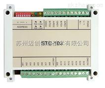 远程PLC、RTU模块、现场总线模块、MODBUS、16AI