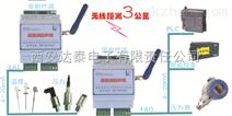 模拟信号无线通信设备