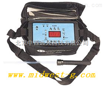 IQ350 IST便携式溴甲烷检测仪
