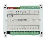 远程PLC、RTU模块、现场总线模块、DP接口、16AI