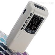 NR110-陶瓷色差仪,高品质电脑色差仪