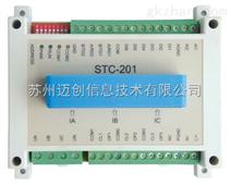 远程PLC、RTU模块、现场总线模块、DP接口、电参仪