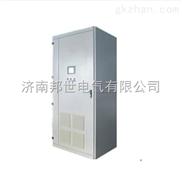KLD-BMS2000邦世有源濾波器