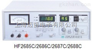 HF2685C电解电容漏电流测试仪HF-2685C