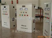 供应XJR-132kW电动机软启动控制箱价格,132千瓦水泵软启动控制柜多少钱