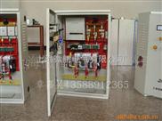 批发供应东莞JMB-2000照明行灯变压器,电机软启动器价格
