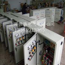 批量供应XJR-280kW水泵软启动柜,280千瓦水泵专用软启动控制柜尺寸及价格