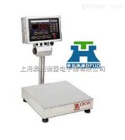 TCS(奥豪斯进口台秤)落地式电子称,30KG电子检重称价钱