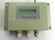R82X远程智能测控终端,无线远程测控终端,远程测控终端,RTU远程测控