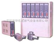 SOF索富通SST-9801A汽油检测仪,瓦斯探测器,工业气体报警器
