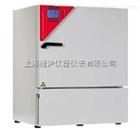 KBF 720恒溫恒濕箱(進口)