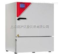 KBF 720恒温恒湿箱(进口)
