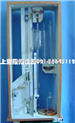 合成率测定器,DCS-9411碳硫联合测定仪