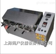 JH黑龙江/齐齐哈尔蒸汽老化试验箱(简户厂家)