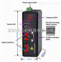 MODBUS PLUS(MB+)总线光电转换器