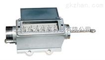 汽轮机TD-2热膨胀传感器