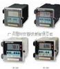 PC-3110PH表 PC-3100 臺灣上泰PC3100PH計