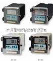 PH表 PC-3100 台湾上泰PC3100PH计